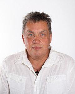 Gerhard Bogner