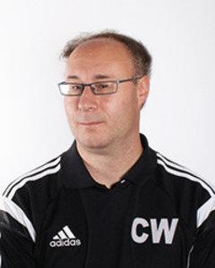 Christian Weinbauer