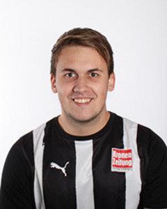 Daniel Gschaider
