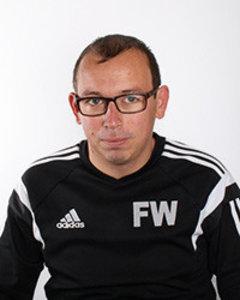Florian Weinbauer