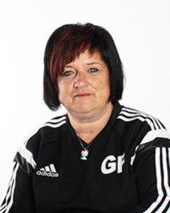 Gabi Fischer