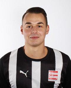 Gregor Sandberger