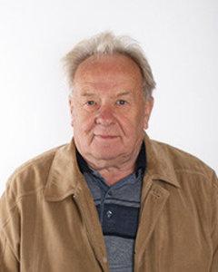 Johann Panacker