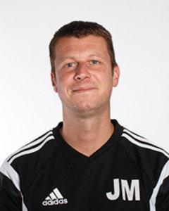 Jürgen Mühlböck