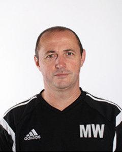 Markus Weinbauer