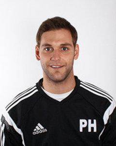 Philipp Huemer