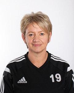Renate Weißenböck