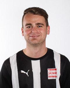 Stefan Weinbauer